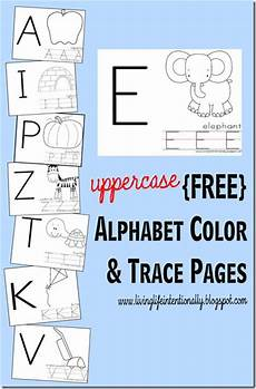 handwriting worksheets for 12 year olds 21384 10 best images about handwriting practice for on cursive handwriting writing