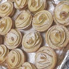 benedetta fatto in casa crostatine di crema di mele ricetta video ricetta crostatine di crema mele ricetta crostatine crostatine di mele e dolcetti