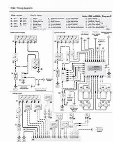 new fire alarm system wiring diagram pdf home security systems opel corsa wireless home