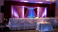 wedding decorations youtube