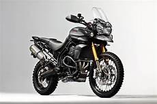 tiger 800 xc triumph triumph tiger 800 xc moto zombdrive