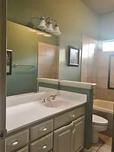 design plan for a 5 10 standard bathroom remodel designed