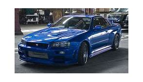 1000  Images About The Fast And Furious Cars On