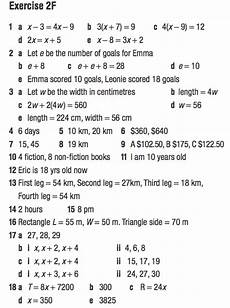 algebra worksheets year 9 with answers 8654 year 9 answers for worded algebra pg 97 98 mr patel s maths