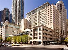 the peninsula chicago chicago illinois hotel review photos