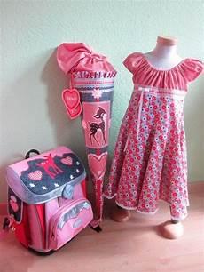 kleid für schulanfang schnittmuster einschulungskleider kleider kleid