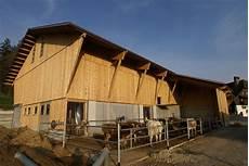 scheune umbauen genehmigung 187 landwirtschaftliche bauten