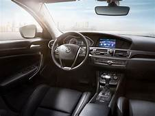 1000  Images About Dashboard & Car Interior On Pinterest