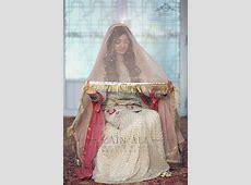 331 best Nikkah images on Pinterest   Allah, Beautiful