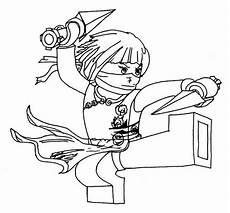 Malvorlagen Ninjago Nya Malvorlagen Ninjago Nya 8