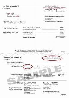 insurance premium finance company auto owners insurance auto owners insurance pay bill
