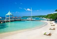 sandals ochi expert travel for honeymoons
