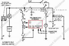 installation instructions weldmart idler upgrade board for the miller aead 200 series
