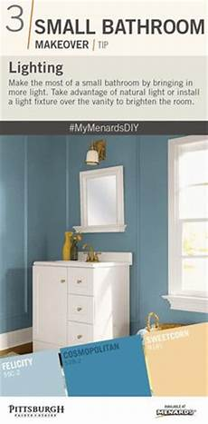 1000 images about small bathroom makeover paint color inspiration mymenardsdiy pinterest