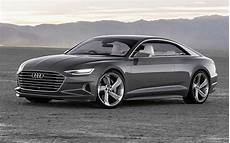 audi a9 prix pin by newconceptcars on 2017 cars coming out and concept