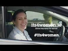its4women your partner for car insurance