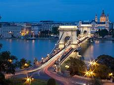 top world travel destinations budapest the queen of the danube