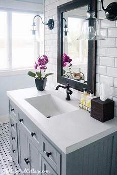 bathroom faucet ideas 30 interior designs with bathroom faucets messagenote