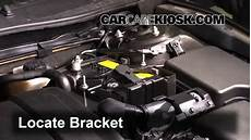 battery replacement 2014 2017 mazda 3 2014 mazda 3