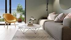 nordic inspiration modern scandinavian living rooms youtube