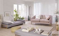 decorating livingroom living room decorating ideas create a relaxing space