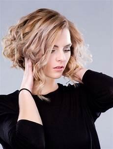 Moderne Frisuren Frau 2017