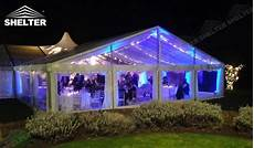 shelter clear top tent luxury wedding marquee party tents for sale wedding tent decorations 62