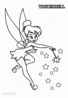 Tinkerbell Malvorlagen Pdf Magical Tale Of A Tinkerbell 20 Tinkerbell