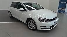 141d13093 2014 Volkswagen Golf Comfortline 1 6tdi 105bhp