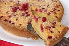 Crema Frangipane Knam | torta frangipane ricetta crostata di mandorle con frangipane di knam