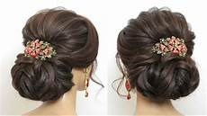 Hairstyles For Hair Images