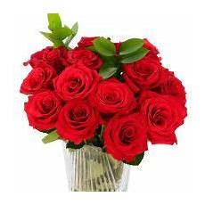 preserving cut flowers farmers almanac hints tips garden ideas flower farmer flowers