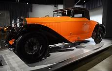Petersen Automotive Museum Bugatti by Petersen Automotive Museum Visited By Dr Beasley S