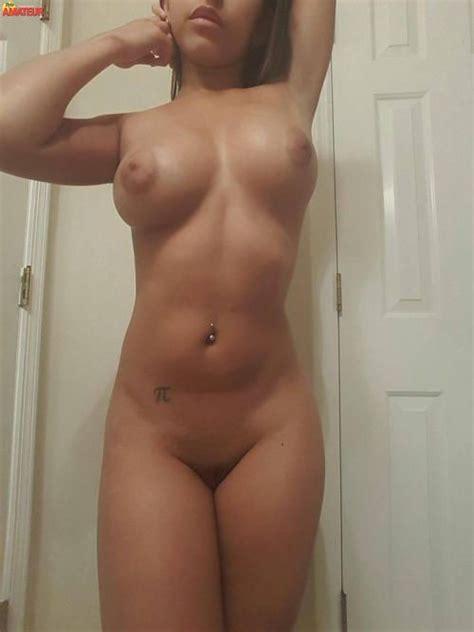 Chicas Desnudas Tumblr