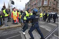 riots what travellers need to travel weekly