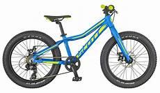 scale jr 20 plus 2018 boys 20inch bike