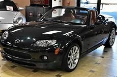 how does cars work 2007 mazda mx 5 interior lighting 2007 mazda mx 5 miata ideal classic cars llc