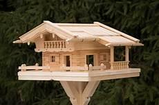 bauplan vogelhaus bauanleitung vogelhaus bauen vogelh 228 uschen original grubert vogelh 228 user