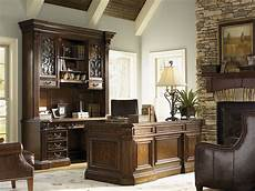 wholesale home office furniture pin by millennium home furnishings on great fathers day