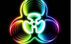 Cool Neon Wallpaper cool neon backgrounds wallpaper cave