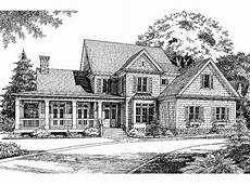 eplans house plans eplans farmhouse house plan whitestone from the southern