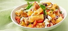 Rezept Backofen Schnelles Gericht Kochen