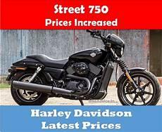 harley davidson value price rise harley davidson prices inside