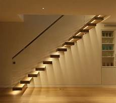 john cullen lighting on in 2019 stairs staircase wall