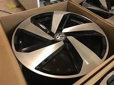 volkswagen in dallas vwvortex fs 2018 vw gti dallas milton wheels sc