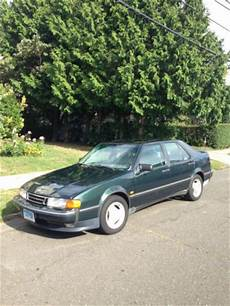 car manuals free online 1997 saab 9000 transmission control saab 9000 for sale page 3 of 6 find or sell used cars trucks and suvs in usa