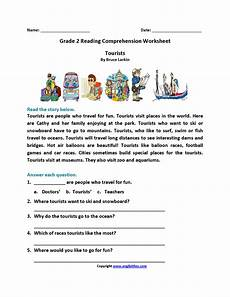 worksheets for 2nd graders reading reading worksheets second grade reading worksheets