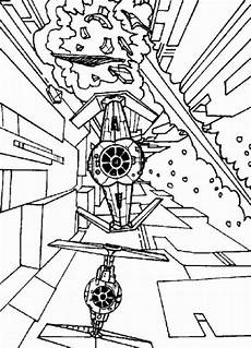 wars clone trooper coloring pages coloring home