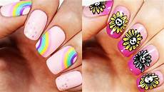 nails muster new nail 2019 the best nail designs compilation