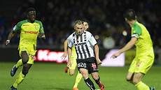 Lille Vs Angers Preview Tips And Odds Sportingpedia